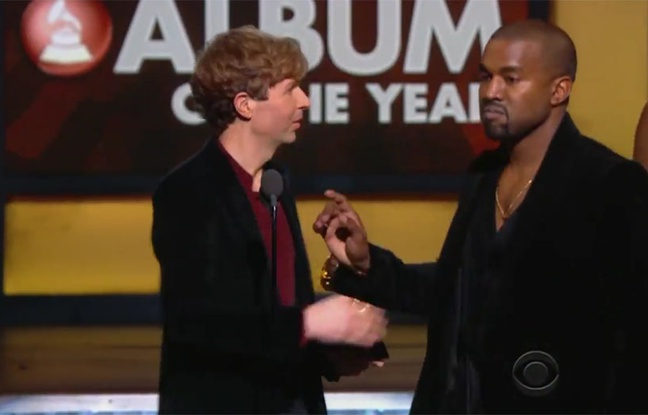 648x415_kanye-west-grammy-awards-8-fevrier-2015