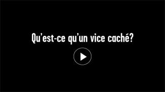 vice-1